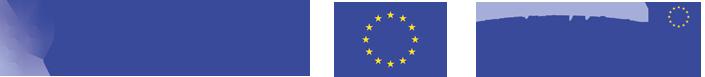 prosperos interreg vlaanderen nederland logo